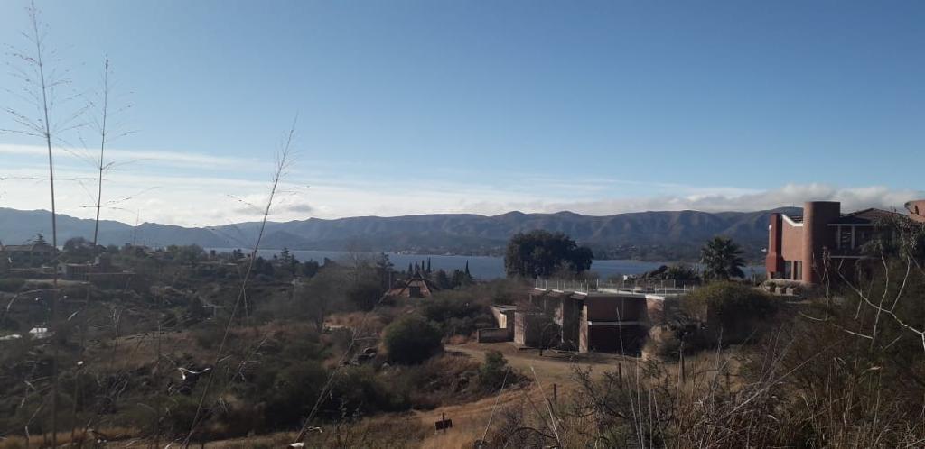 Foto Terreno en Venta en  Villa Carlos Paz,  Punilla  Villa del lago, Carlos Paz