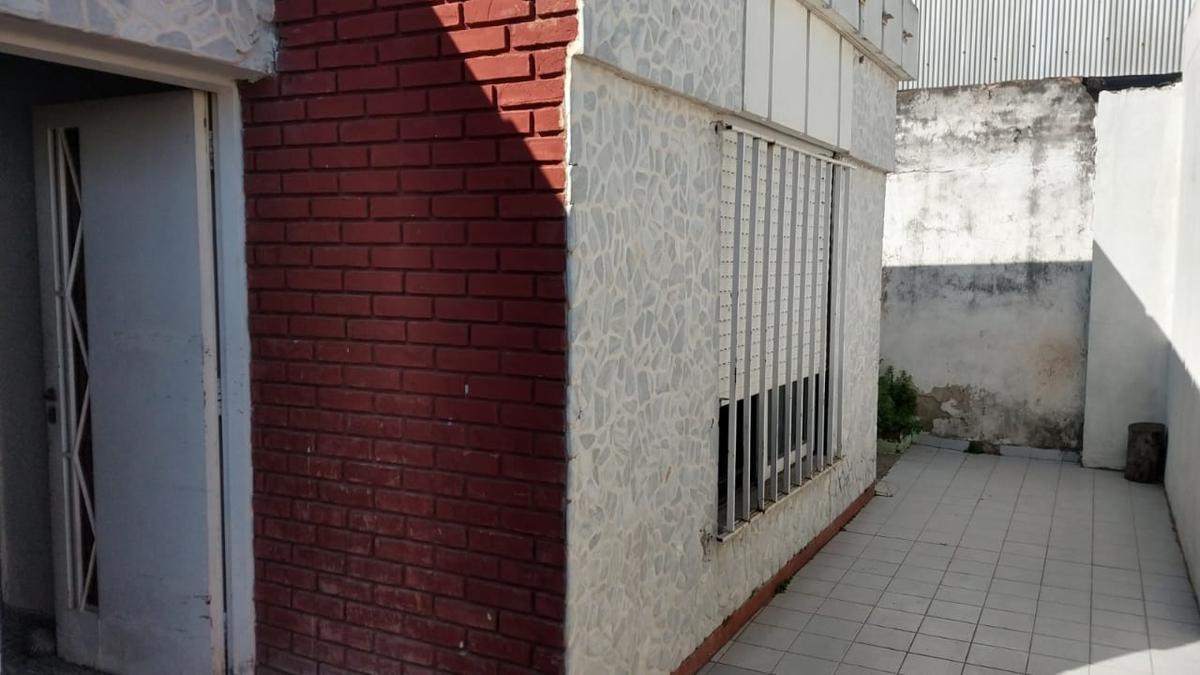 Foto PH en Venta en  Belgrano,  Rosario  campbell al 1500