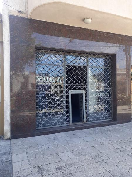 Foto Local en Alquiler en  Lomas de Zamora Oeste,  Lomas De Zamora  LORIA al 1000