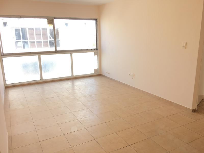 Foto Departamento en Alquiler en  Centro,  Cordoba  Rivadavia al 100