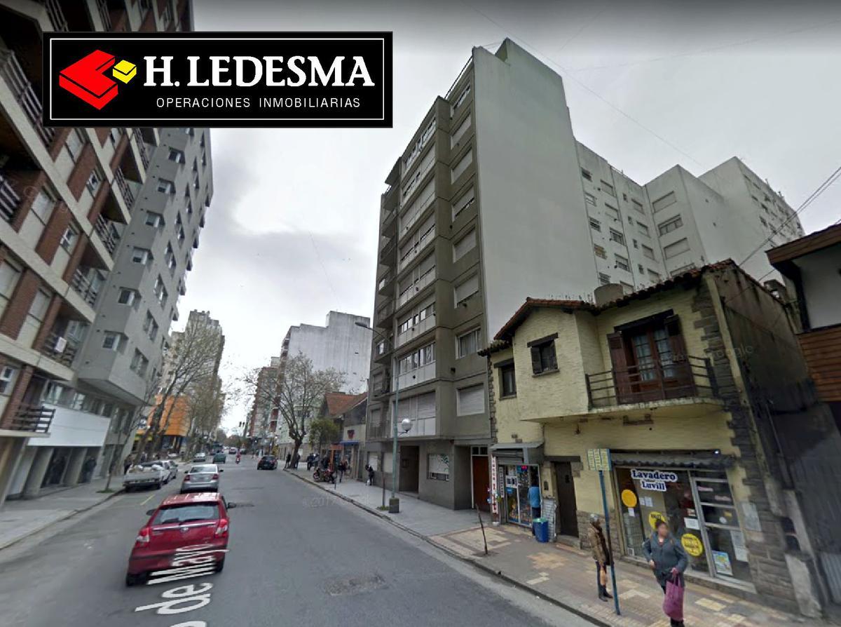 Foto Departamento en Venta en  Centro,  Mar Del Plata  25 DE MAYO 3000