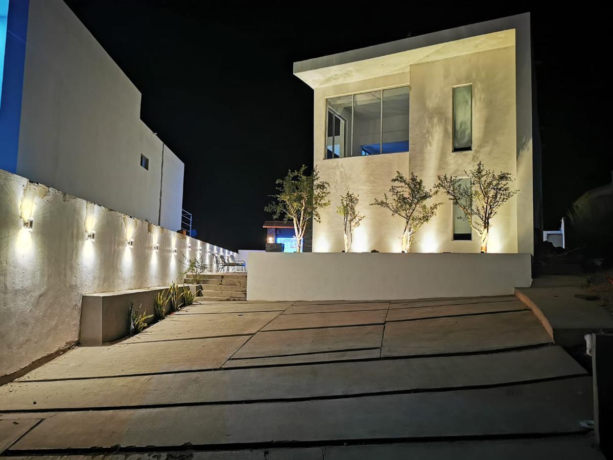 Foto Casa en Venta en  Loma Linda,  Guaymas  CASA EN VENTA EN LOMA BELLA, EN SAN CARLOS SONORA