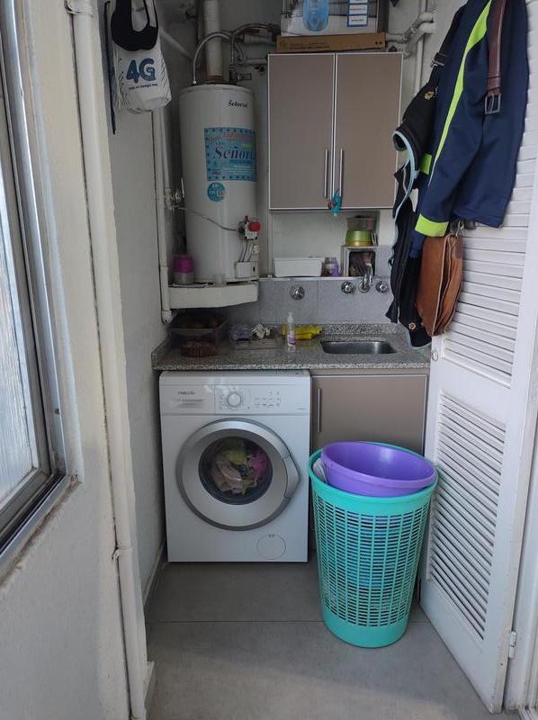 Foto PH en Venta en  Lanús Oeste,  Lanús  Francisco Paz al 200