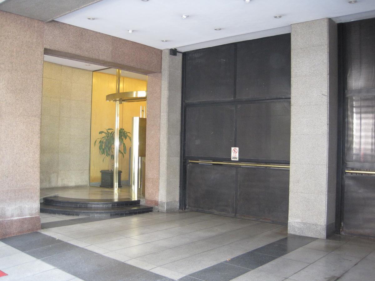 Foto Departamento en Alquiler en  Palermo ,  Capital Federal          ORO    2900