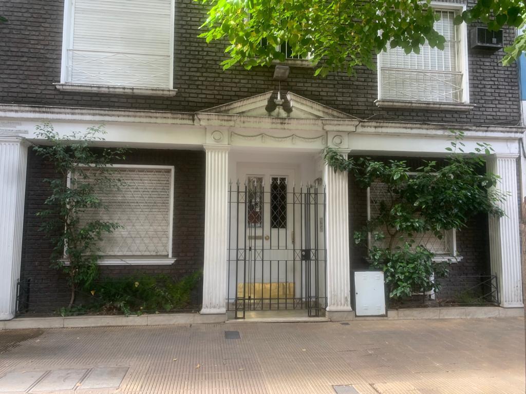 Foto Departamento en Venta en  Belgrano R,  Belgrano  Conesa al 1800
