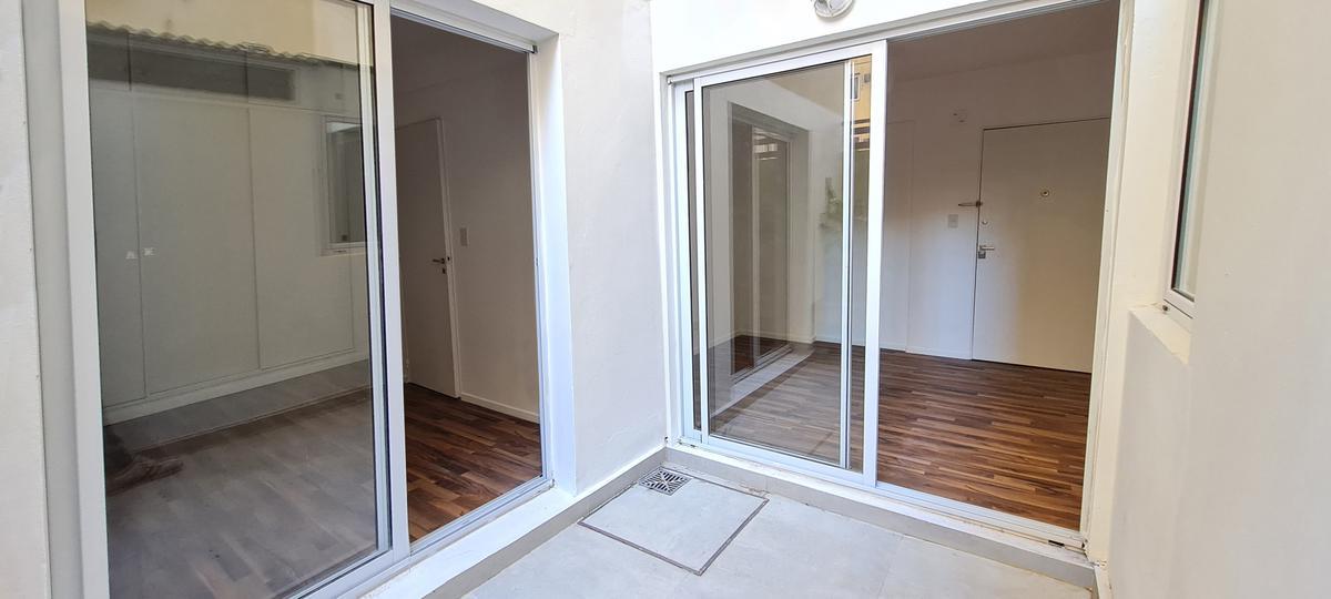 Foto Departamento en Venta en  Belgrano ,  Capital Federal  Juramento 2800 por ascensor