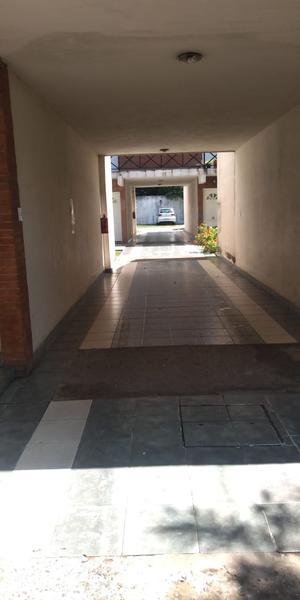 Foto PH en Alquiler en  Bella Vista,  San Miguel  OLEGARIO ANDRADE al 500