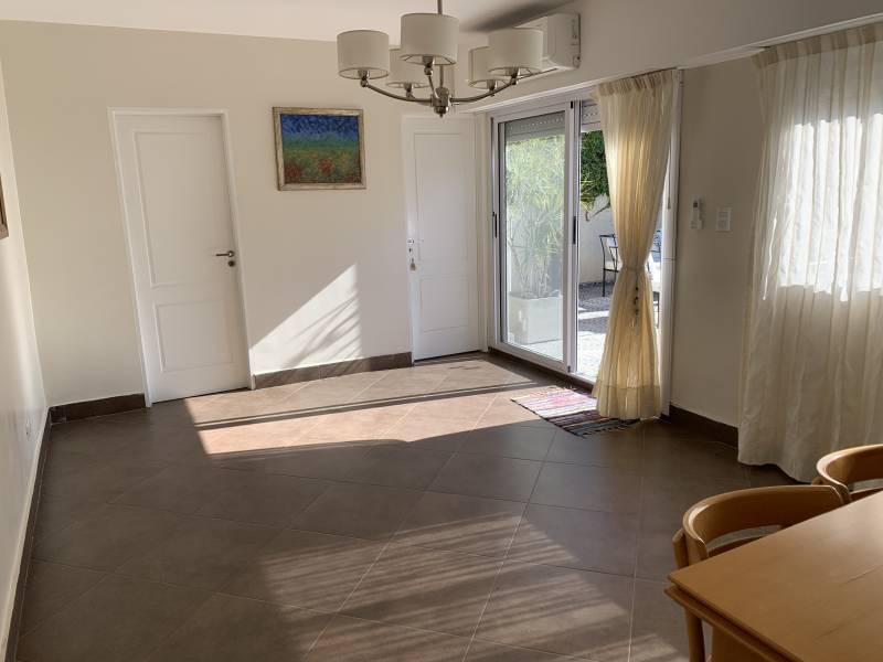 Foto Oficina en Alquiler temporario en  Villa Devoto ,  Capital Federal  Tinogasta  al 4000