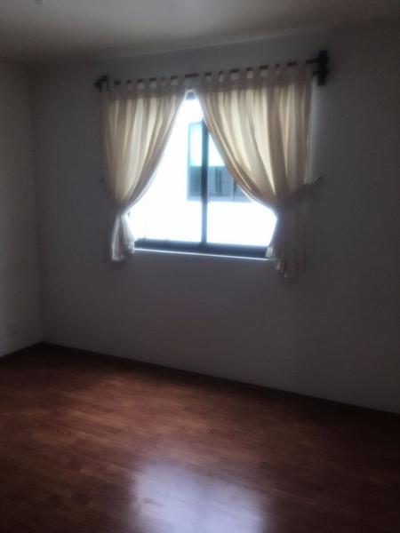 Foto Casa en condominio en Renta en  San Francisco,  San Mateo Atenco  Casas en Renta en el Estado de México