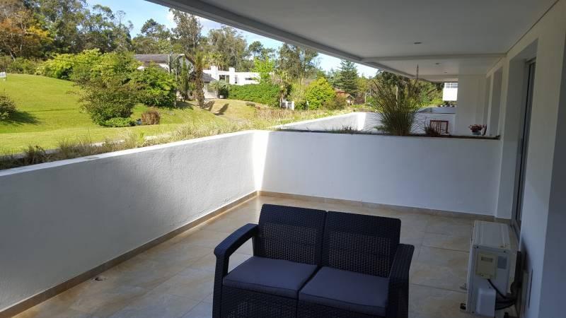 Foto Departamento en Venta en  Rincón del Indio,  Punta del Este  Gabriela Mistral al 20100