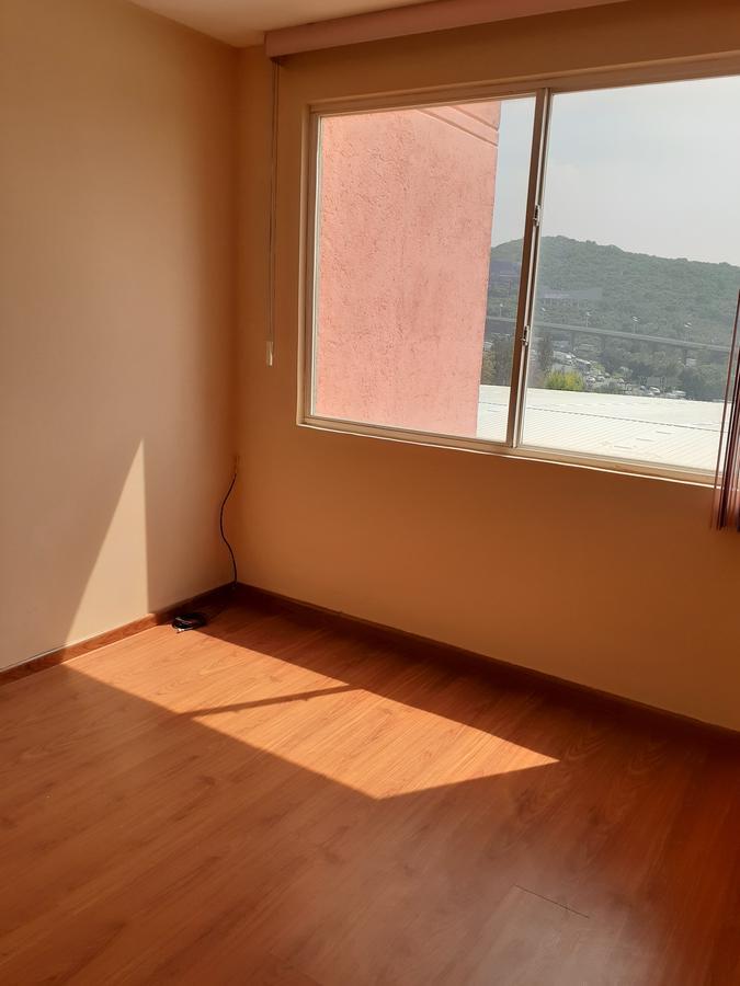 Foto Departamento en Renta en  Tlalnepantla de Baz ,  Edo. de México  Renta Departamento. Calle de la República,  Torre República Lomas Bulevares