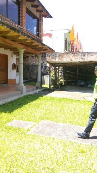Foto Casa en Venta en  Las Arboledas,  Xalapa  XALAPA, LAS ARBOLEDAS, CIRCUITO UNIDAD Y TRABAJO , NUM. 28
