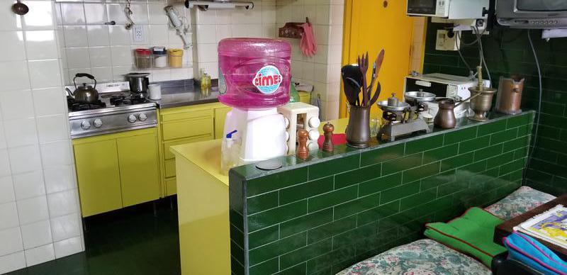 Foto Departamento en Venta | Alquiler en  Barrio Norte ,  Capital Federal  Charcas al 2600