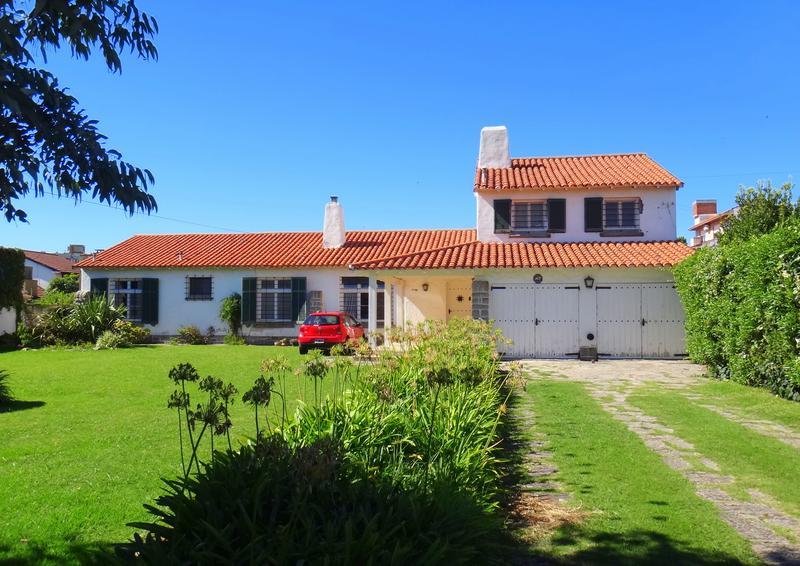 Valencia Consultores Inmobiliarios Casa En Venta En Constitucion