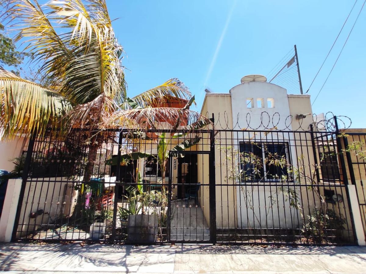 Foto Casa en Venta |  en  Bahía de Banderas ,  Nayarit  casa en hacienda san vicente