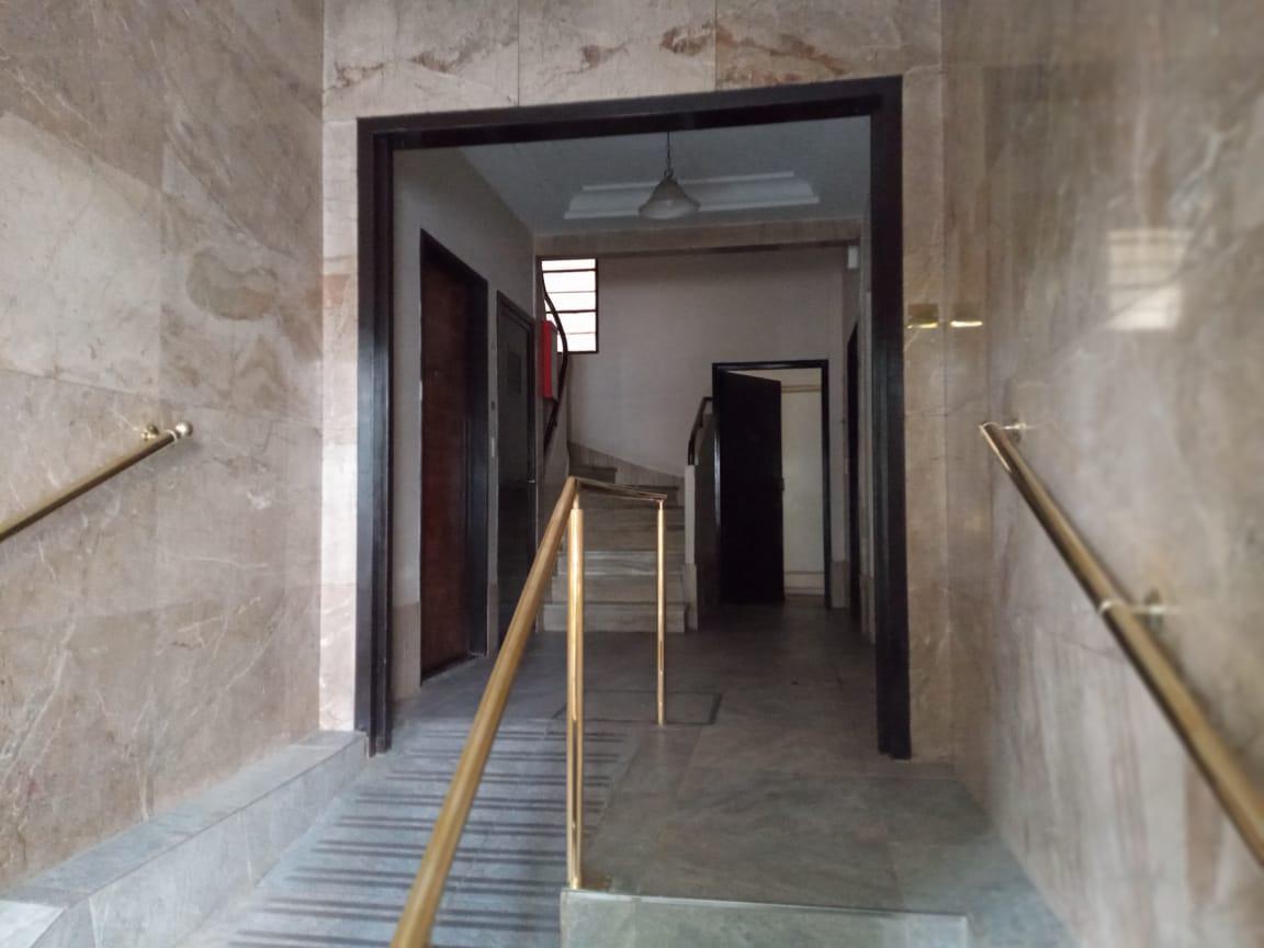 Foto Departamento en Venta en  Almagro ,  Capital Federal  Medrano al 700