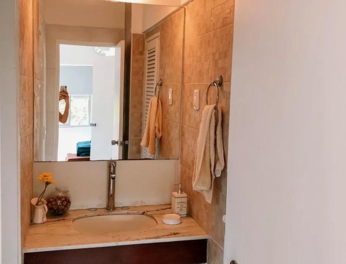 Foto Apartamento en Venta en  Cantegril,  Punta del Este  Roosevelt