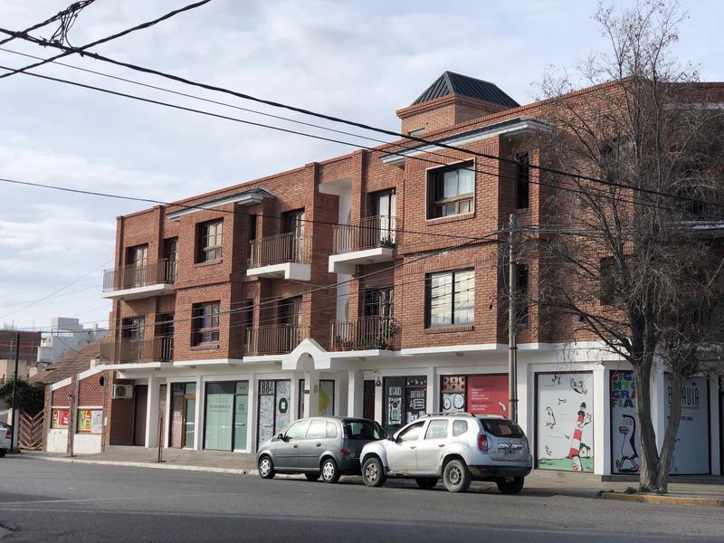 Foto Departamento en Alquiler en  Puerto Madryn,  Biedma  Mitre y Estivariz