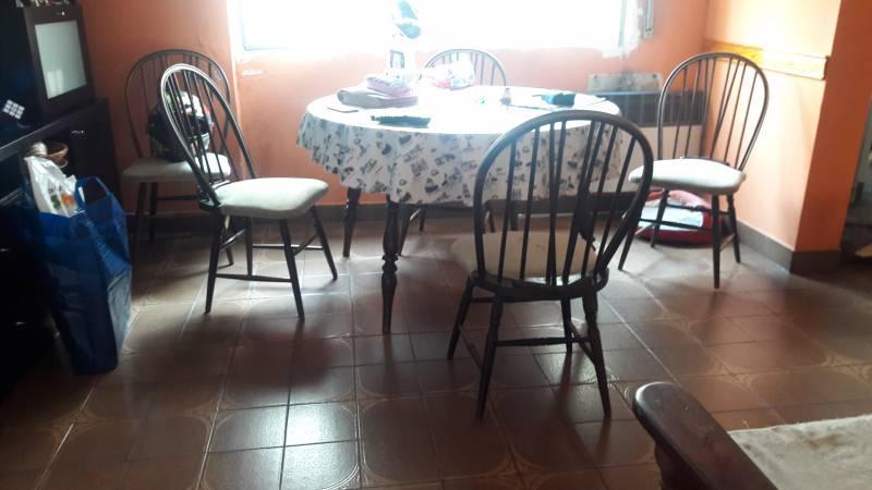 Foto Departamento en Venta en  San Telmo ,  Capital Federal  TACUARI al 800