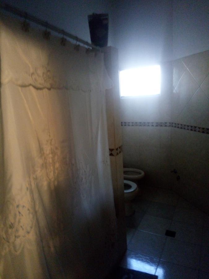 Foto Casa en Venta en  Capital ,  Neuquen  Neuquen capital