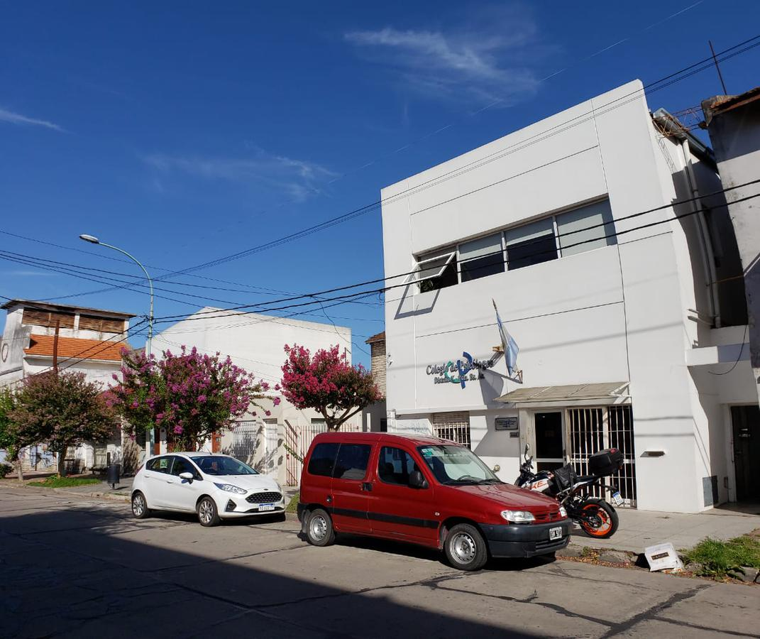 Foto Local en Venta en  Don Bosco,  Mar Del Plata  NEUQUEN  2200