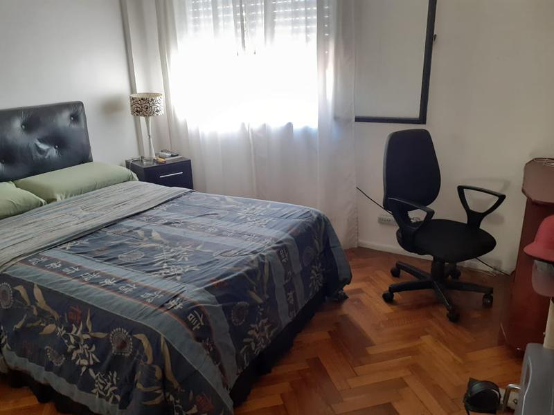 Foto Departamento en Venta en  Monserrat,  Centro (Capital Federal)  Virrey Cevallos al 1100
