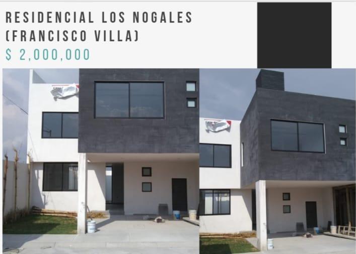 Foto Casa en Venta en  Mexicaltzingo,  Mexicaltzingo  CASA EN VENTA EN MEXICALZINGO, EDO DE MÉXICO, CON SALIDA RÁPIDA A CDMX