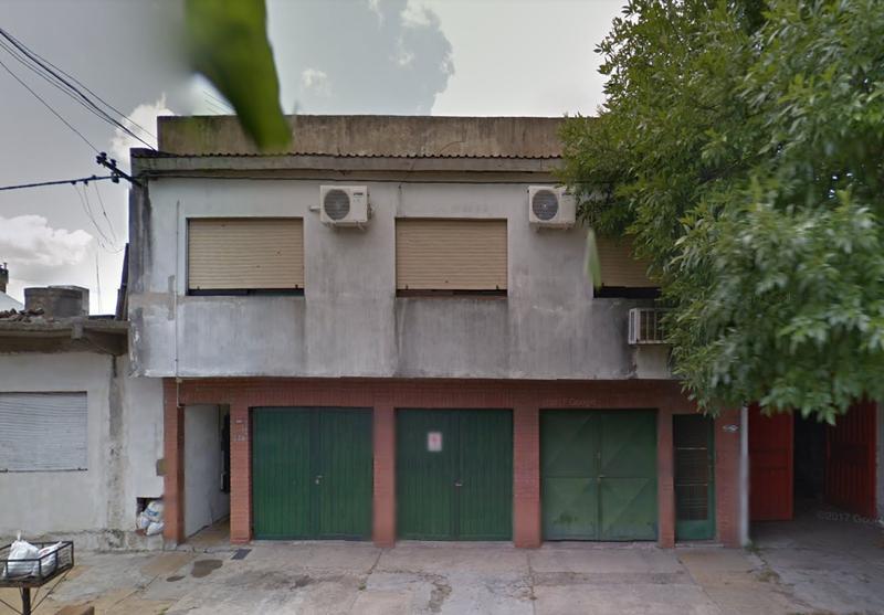 Foto PH en Venta en  La Plata ,  G.B.A. Zona Sur  28 entre 36 y 37