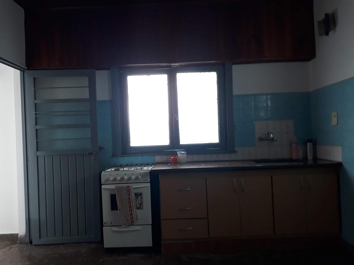 Foto Casa en Venta en  Zona Sur,  La Plata  33 Entre 18 y 19