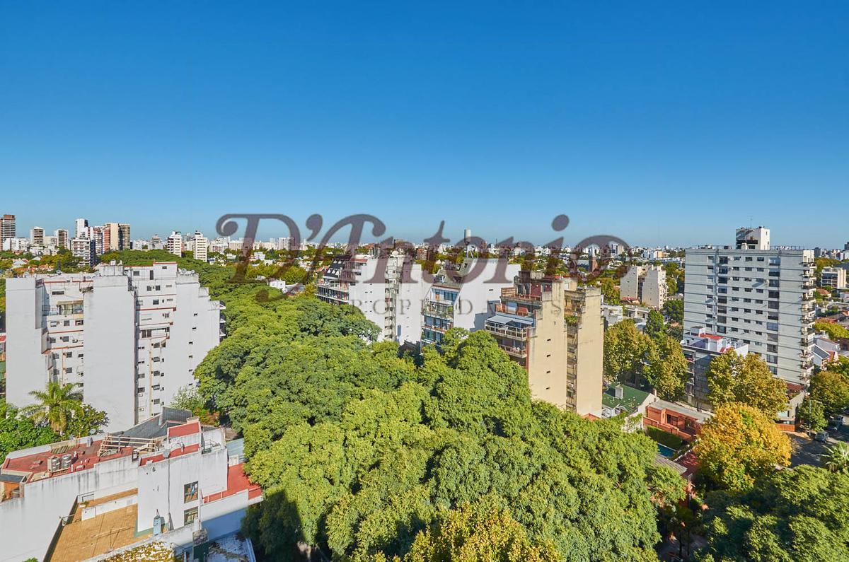 Foto Departamento en Venta en  Belgrano R,  Belgrano  Mendoza al 3400