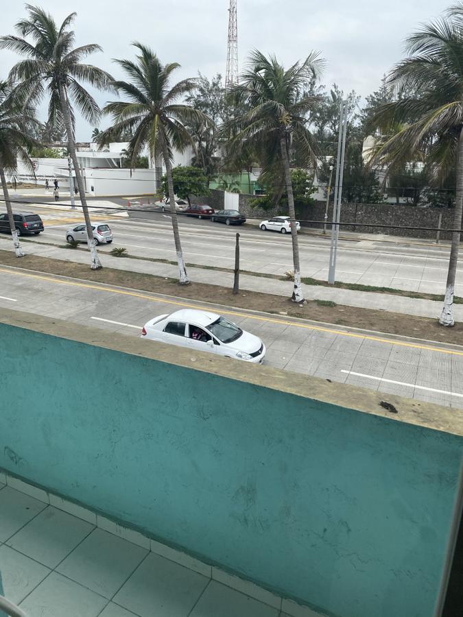 Foto Departamento en Renta en  Costa Verde,  Boca del Río  Blvd. Adolfo Ruíz Cortines