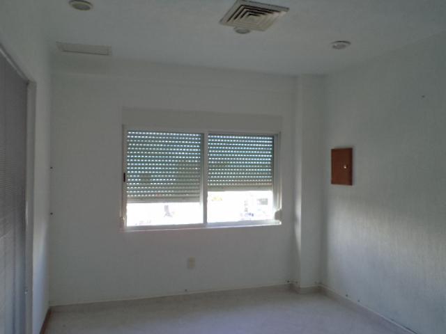 Foto Oficina en Renta en  Cancún Centro,  Cancún  RENTO CENTRICA OFICINA O CONSULTORIO