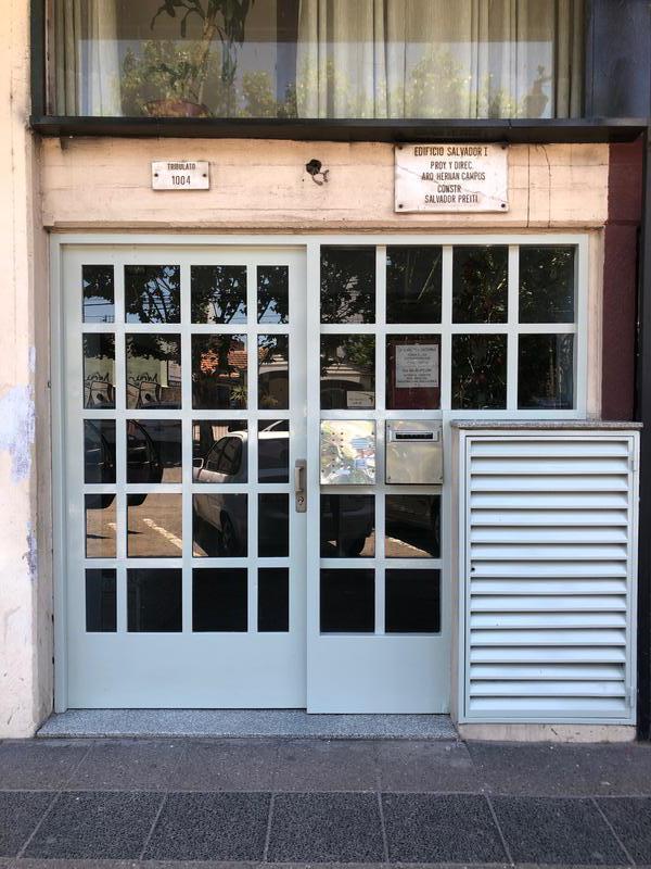 Foto Departamento en Alquiler en  San Miguel,  San Miguel  TRIBULATO al 1000