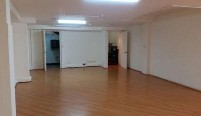 Foto Local en Renta en  San Rafael,  Escazu  Local Comercial u Oficina en Escazú / Fácil acceso/ 163 m2
