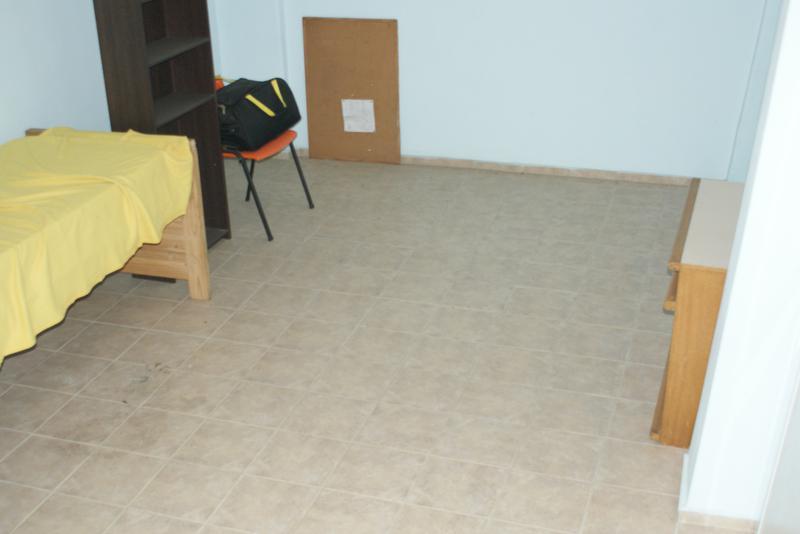 Foto Departamento en Venta en  San Telmo ,  Capital Federal  Mexico   al 800
