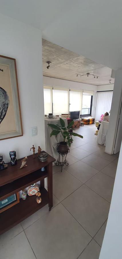 Foto Departamento en Venta en  Olivos,  Vicente López  Corrientes 331 Olivos