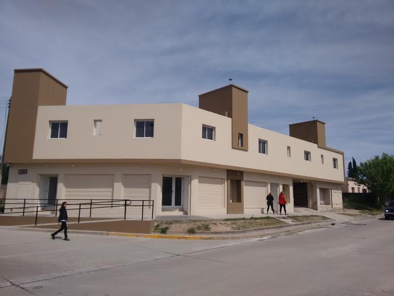 Foto Local en Alquiler en  Norte,  Alta Gracia  ALQUILER DE LOCALES ALTA GRACIA