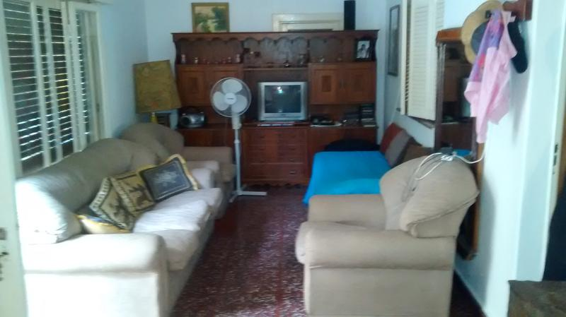 Foto Casa en Venta en  Jose Clemente Paz,  Jose Clemente Paz  Florida 1800