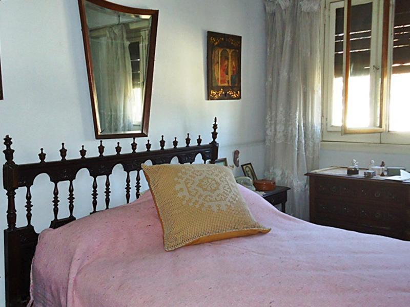 Foto Casa en Venta en  Carapachay,  Vicente López  Borges al 5600