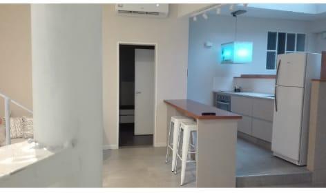 Foto Oficina en Alquiler en  Palermo ,  Capital Federal  Gorriti al 4700