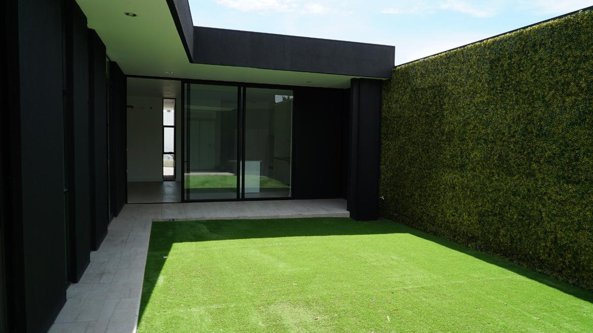 Foto Casa en condominio en Venta en  Santa Ana ,  San José  Santa Ana/ Una Planta/ 3 hab con baño privado/ Nueva