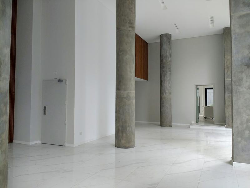 Foto Departamento en Venta en  Caballito ,  Capital Federal  Av. Alberdi al al 833