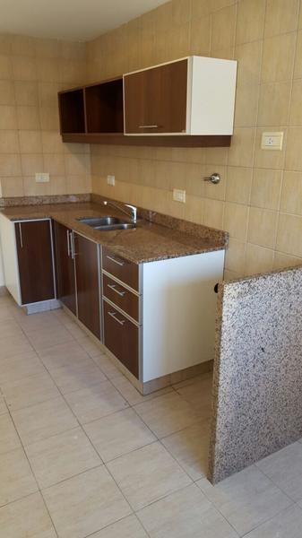 Foto Departamento en Venta en  Lomas de Zamora Oeste,  Lomas De Zamora  Carlos Pellegrini 257 6° A
