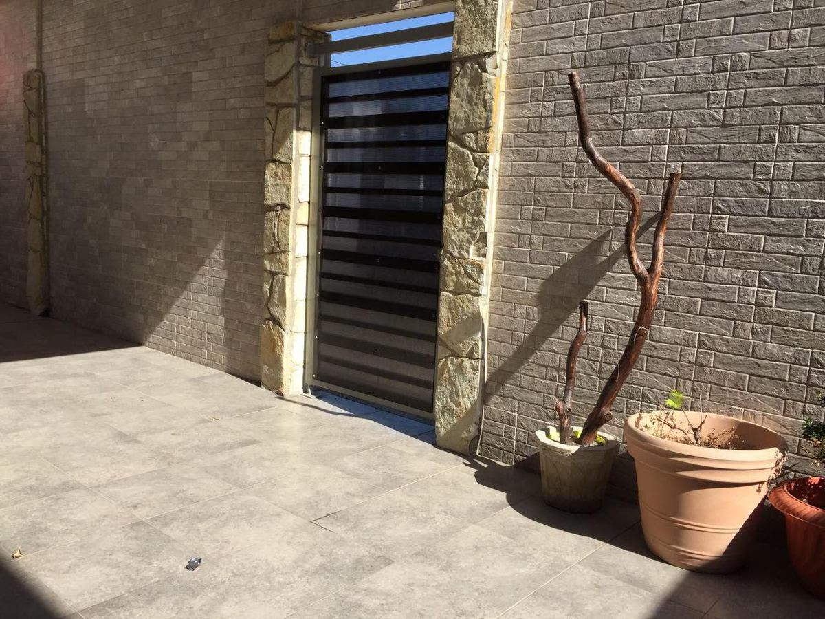 Foto Casa en Venta en  Ciudad Madero ,  Tamaulipas  San Luis Col. Unidad Nacional