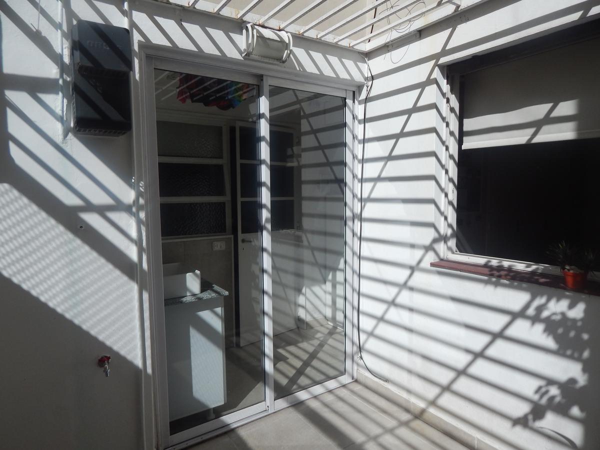 Foto Departamento en Venta en  Villa Urquiza ,  Capital Federal  OLAZABAL al 5300