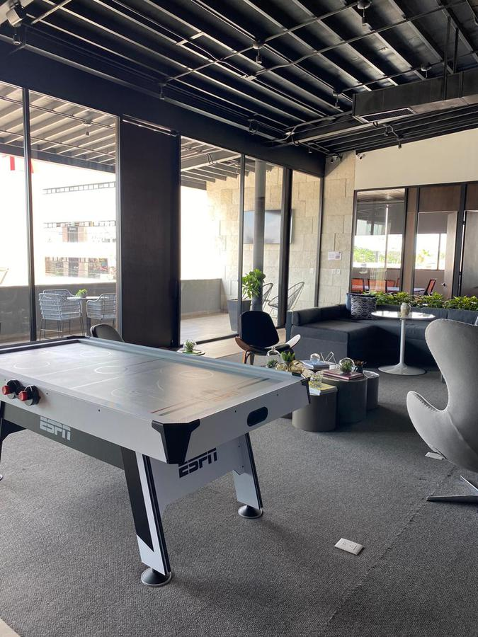 Foto Oficina en Renta en  Fraccionamiento Valle del Campestre,  Aguascalientes  Renta de oficinas en Colosio