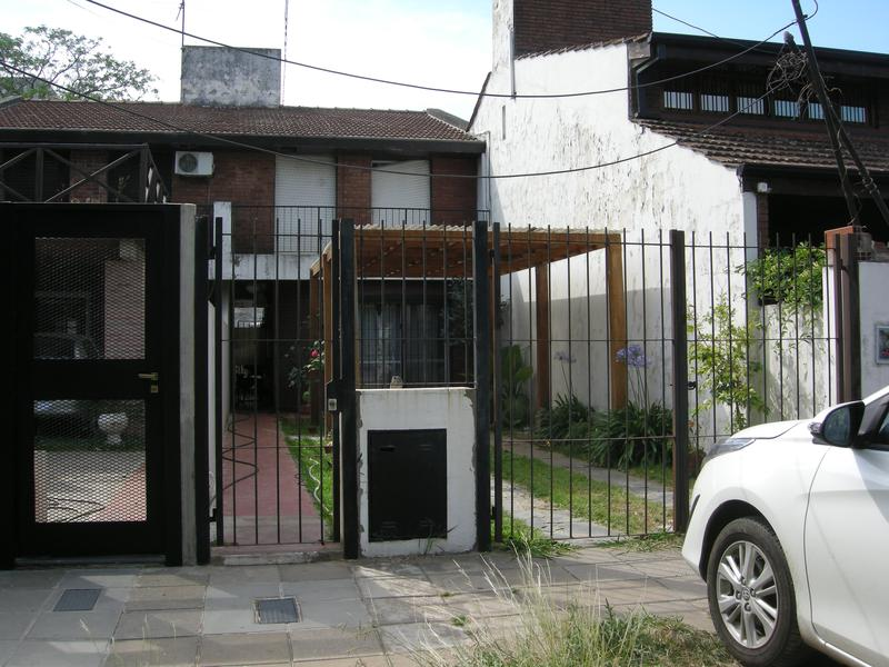 Foto Departamento en Venta en  Esc.-Centro,  Belen De Escobar  Los Lazaristas al 600