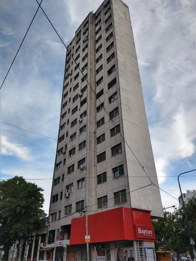Foto Departamento en Venta en  La Plata,  La Plata  diag. 74 e/14 y 55