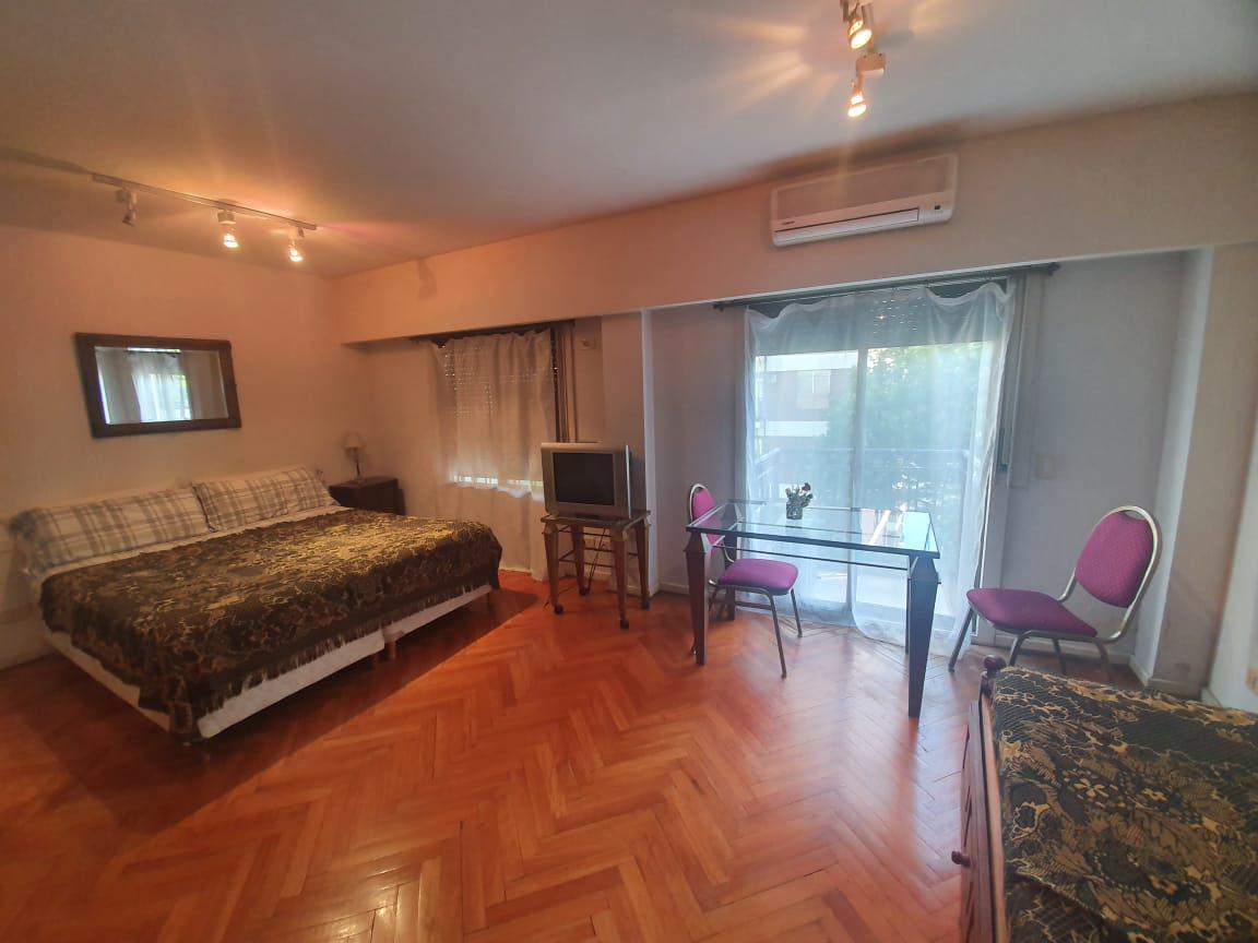 Foto Departamento en Venta en  Belgrano ,  Capital Federal  Migueletes 1200