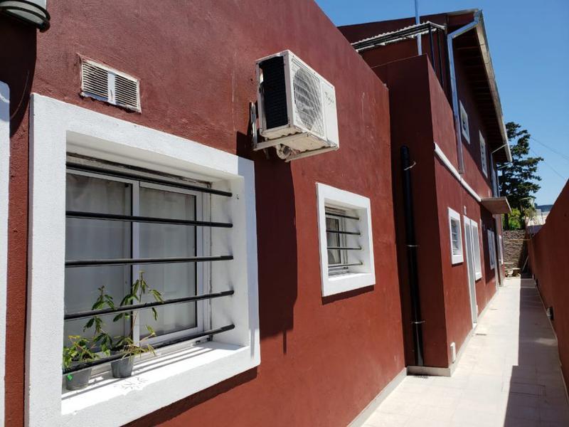 Foto Departamento en Alquiler en  Burzaco,  Almirante Brown  Pilar 1355